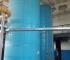 Вертикальные баки для воды 90 м3
